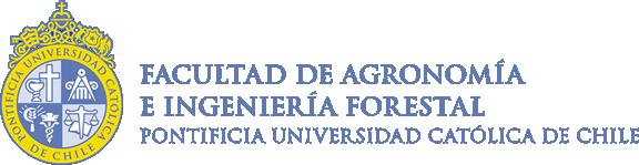 Facultad de agronomia